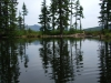 @ Lake Level