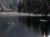 12 Boat Races - Ken Masel