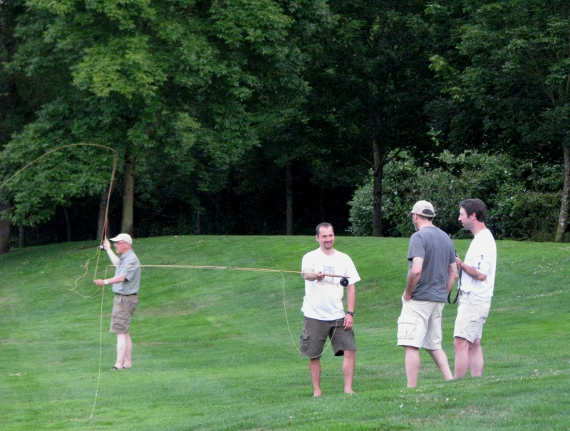 EJ (the cane pusher), David & Rich 64 c