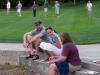 2010 HL Summer Picnic 063