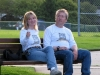 Kathy & Doug 56 c