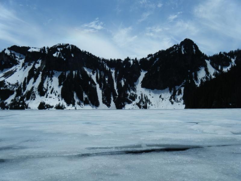 23 Huard - Marmot in July