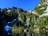 21 Bentzen - Rock lake 3