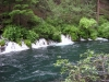29 Monsos - Springs feeding the Metolious