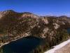 9 Masel - Five Lakes