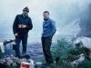 Sep 1965 - Martin Lake