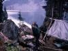 Sep 1965 - Falls Lake