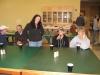 Don, Bill, Belinda Molly & Jennifer 69 lr