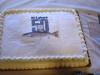 HL 50th cake c lr68