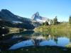 Jed Sires - Sloan Peak