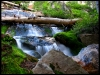 36-Inlet-Stream-Waterfall