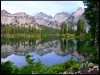 37-Sawtooths-Reflection