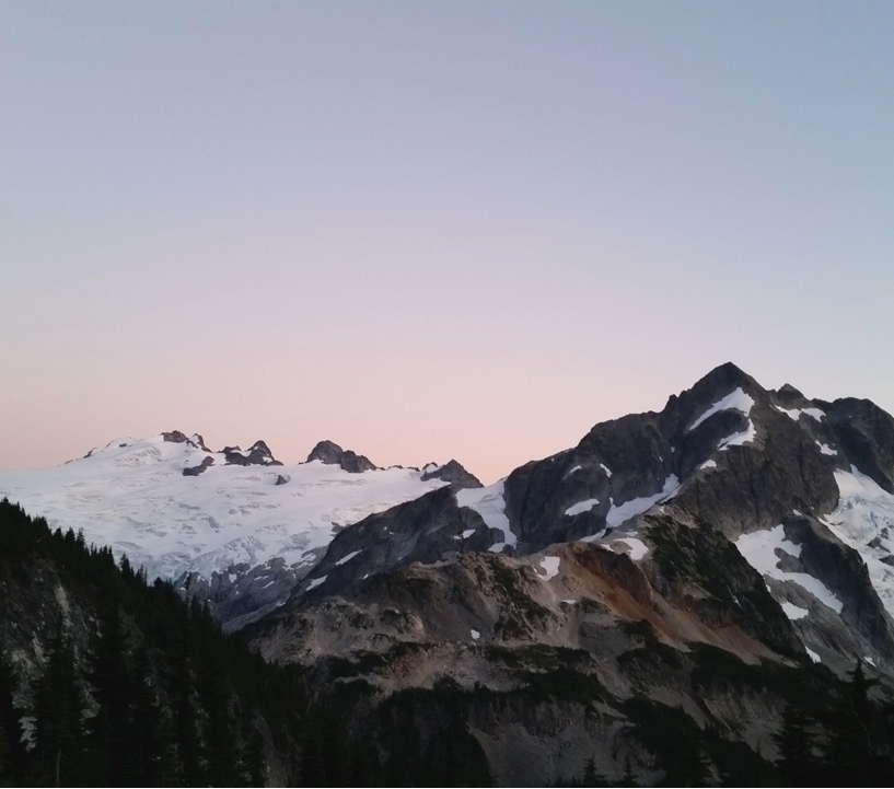 27-Sunset-David-Berger