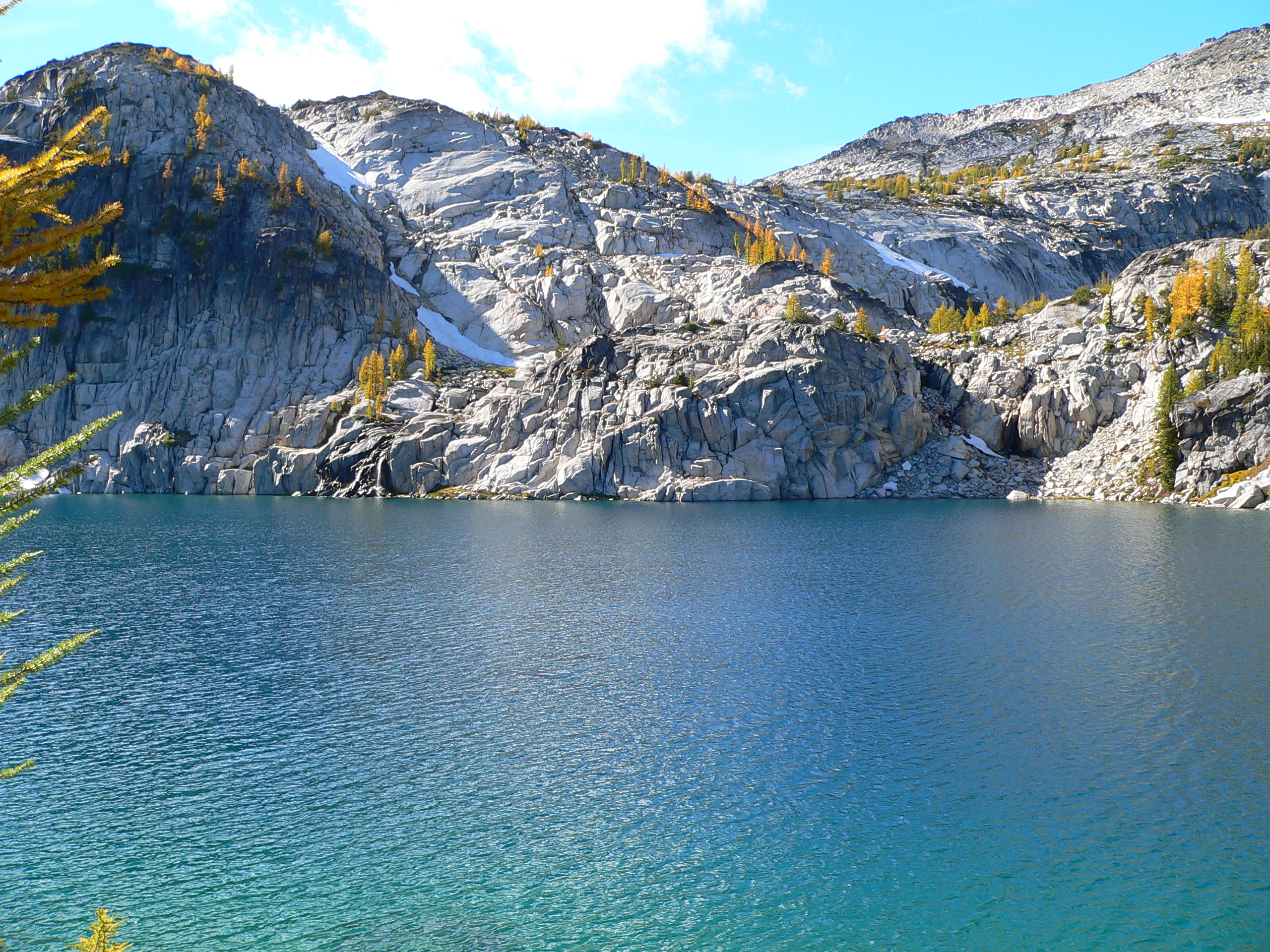 3-Perfection-Lake-Enchantments-Brian-Aimer