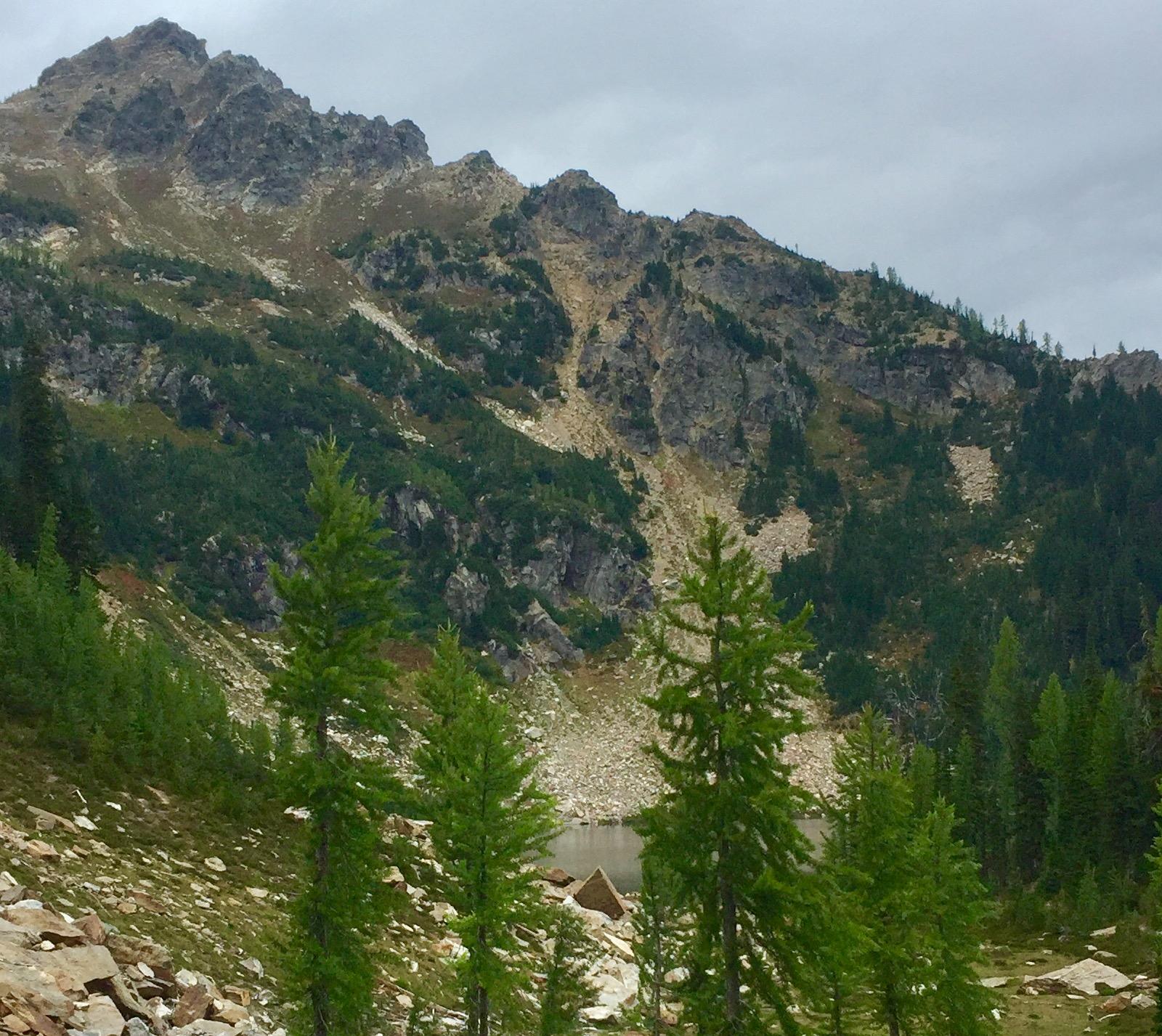 17-Massi-Lake-Pyramid-John-Nelson