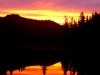 11-Sunrise-extraordinaire-Don-Wicklund