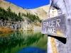 12-Bauer-Lake-Ken-Masel