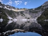 2-Lake-Malachite-Travis-Scudder