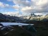 21-North-Cascades-Splendor-Geoff-Wang