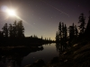 29-Night-sky-comes-to-life-Tyler-Goodman