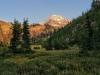 32-Mt-Hood-Sunrise-Dan-Doan