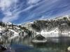 6-Lake-Vivian-Brian-AImer