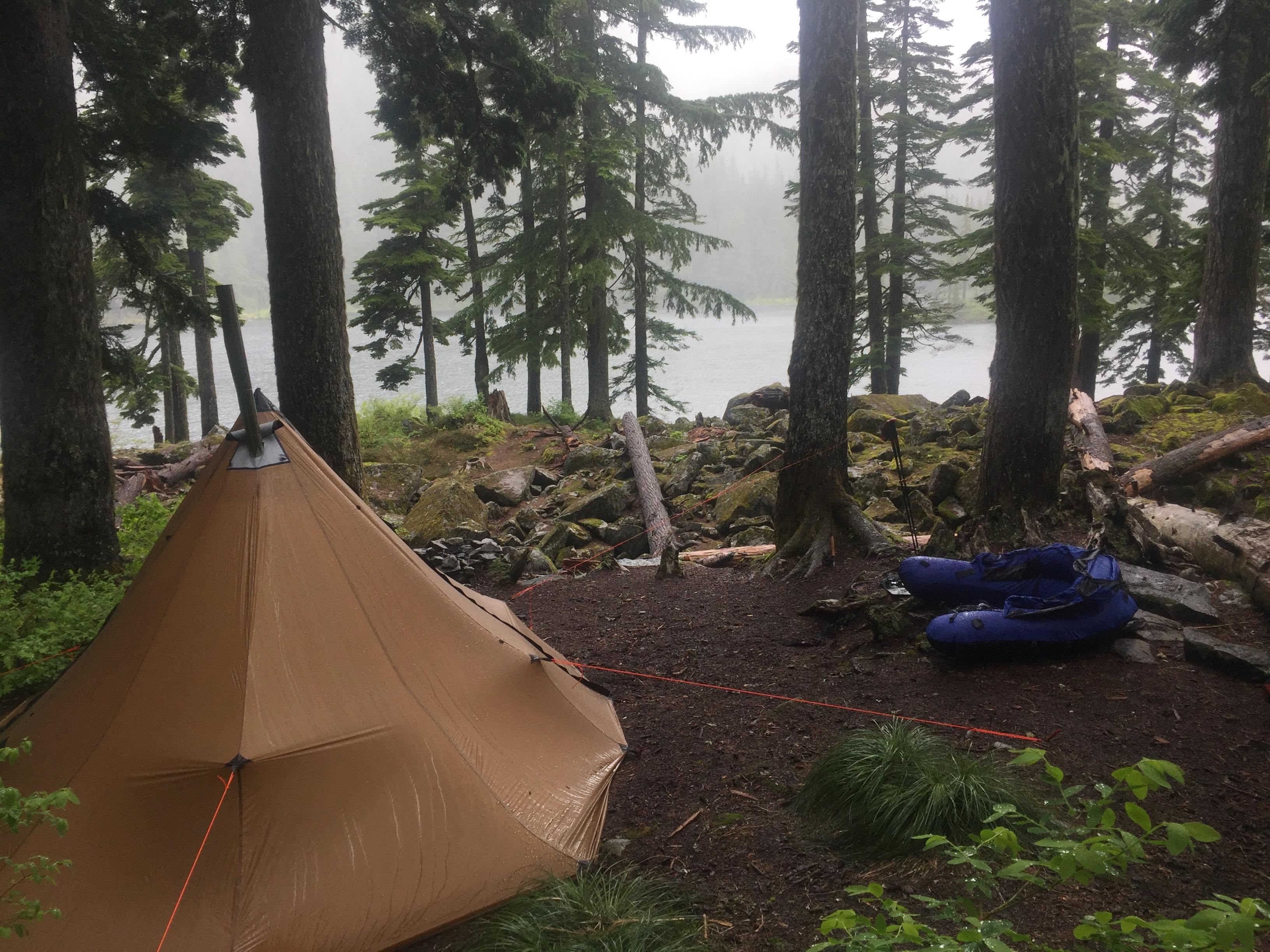 29-John-Nelson-Lake-Camp