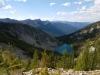 22-Cropp-Freds-Lake