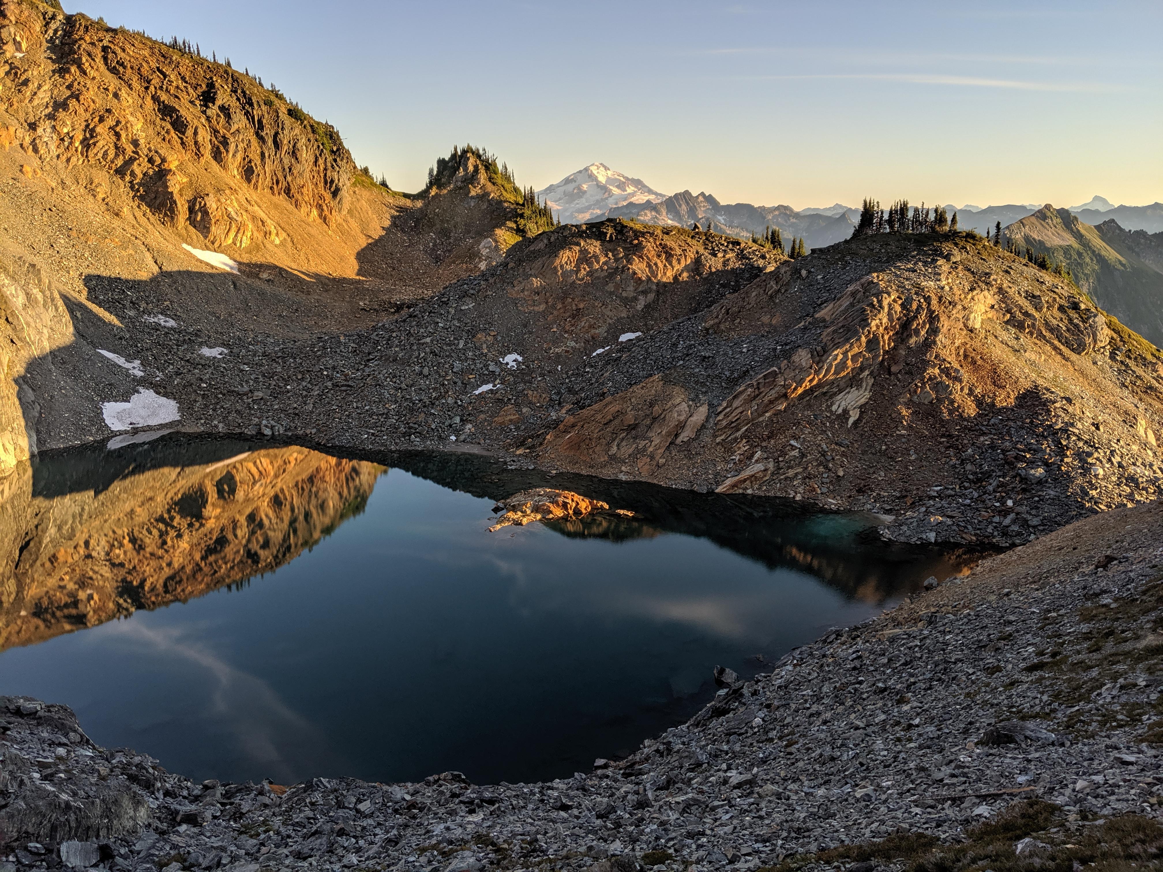 18-Spire-Lake-Jonathan-Claussen