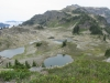 22-Tarns-at-Yellow-Aster-Butte-Larry-Anderson