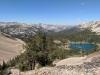 26-Travis-Scudder-San-Mountain-Pass