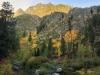 3-Tumwater-Canyon-2-Em-Ostrem
