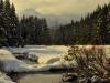 32-Yanling-Yu-Land-of-Snow
