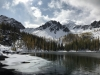 35-Geoff-Wang-Autumn-in-the-North-Cascades