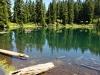 6-Don-Wicklund-New-Favorite-Lake