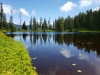 7-Don-Wicklund-Spring-Fishing